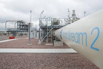 Bộ Kinh tế và Năng lượng Đức: Nord Stream 2 không có mối đe dọa